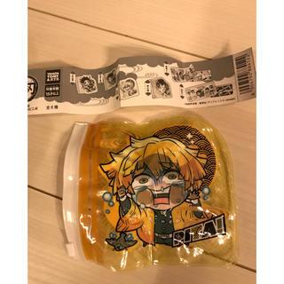 Takara Tomy - 鬼滅の刃ビニールポーチ