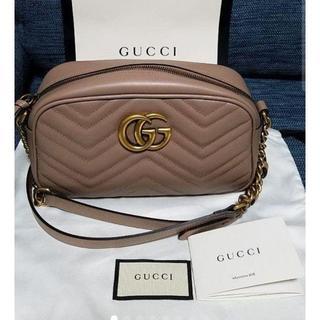 Gucci - 送料無料ショルダーバッグ