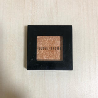 BOBBI BROWN - BOBBIBROWN アイシャドウ