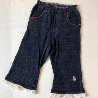 TINKERBELL - パンツ ズボン 女の子 110サイズ ティンカーベル