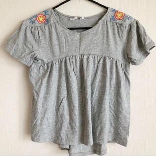 ギャップキッズ(GAP Kids)のgap kids 130cm Tシャツ トップス(Tシャツ/カットソー)