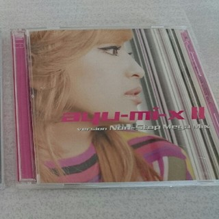 浜崎あゆみ CD アルバム 邦楽