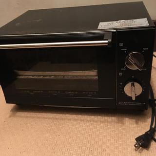 ドウシシャ(ドウシシャ)の送無 DOSHISHA ドウシシャ BIGオーブントースター DOT-1001(調理機器)