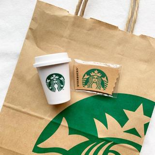 Starbucks Coffee - スタバグッズ