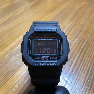 G-SHOCK - Gショック デジタル時計