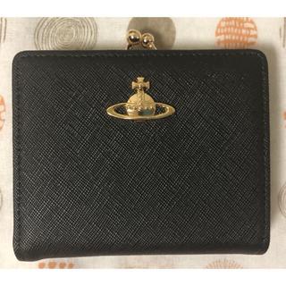 Vivienne Westwood - Vivienne Westwood 財布 【レディース】