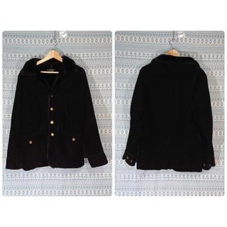 ショット(schott)の☆Schott/ショット☆ コーデュロイランチジャケット size M(ブルゾン)