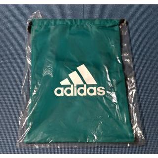 adidas - シューズバッグ adidas