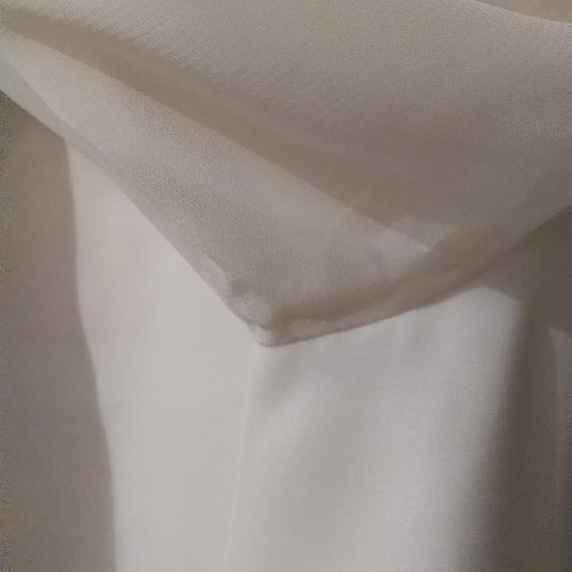 Rady(レディー)のビジュー付シャツ レディースのトップス(シャツ/ブラウス(長袖/七分))の商品写真