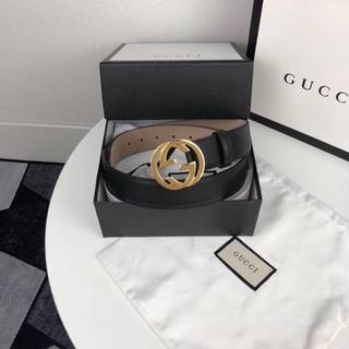 グッチ(Gucci)のグッチ ベルト(ベルト)