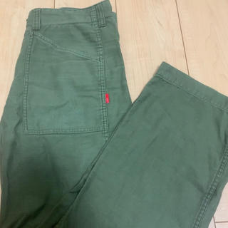 W)taps - wtaps trousers (1)