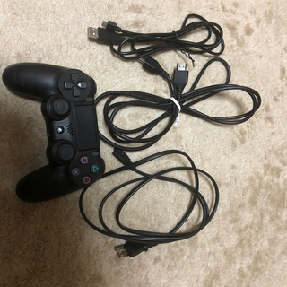 PlayStation4 - ps4  500GB