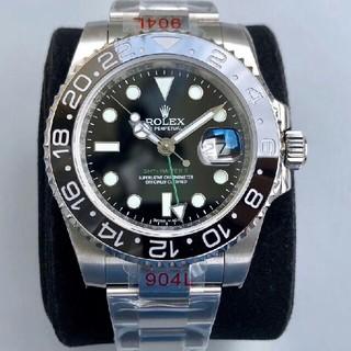 早い者勝ち! 【本日限定激安】 極美品  ROLEX  腕時計 自動巻き