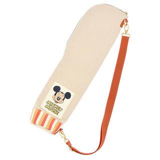 ディズニー(Disney)のディズニー ミッキー 三脚バック(ケース/バッグ)