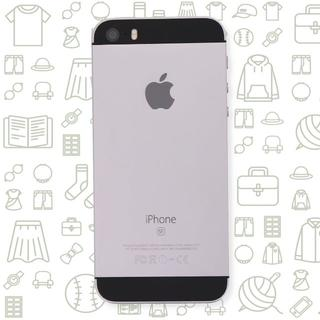 アイフォーン(iPhone)の【C】iPhoneSE/128/SIMフリー(スマートフォン本体)