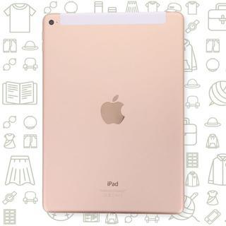 アイパッド(iPad)の【C】iPadAir2/16/ドコモ(タブレット)