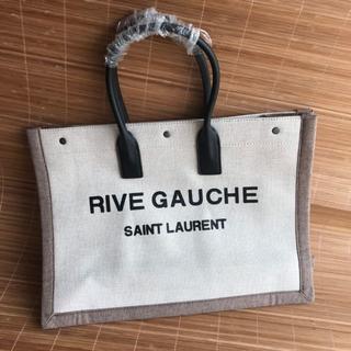 Yves Saint Laurent Beaute - YSL Yves Saint laurent トートバッグ