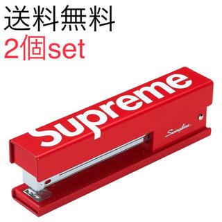 シュプリーム(Supreme)のSupreme/Swingline Stapler(その他)