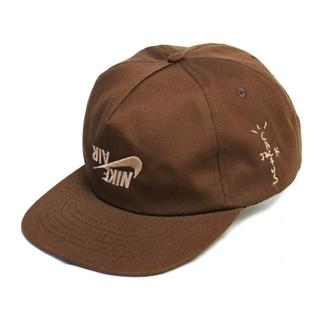 NIKE - Cactus Jack Jordan Travis Scott  Hat