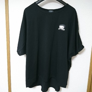 べティブープ Betty-Boop Tシャツ