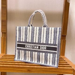 Christian Dior - クリスチャンディオールハンドバッグ