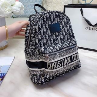 Christian Dior - クリスチャンディオールリュック