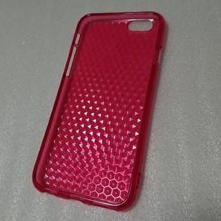 iPhone - スマホケース iPhone6 専用