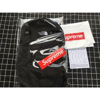 Supreme - The North Face Backpack