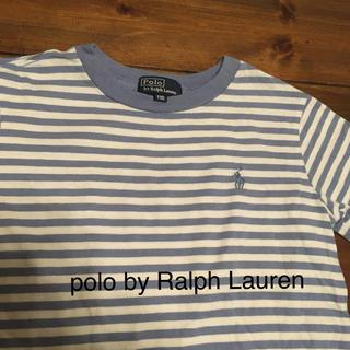POLO RALPH LAUREN - ★ポロラルフローレン 110Tシャツ★