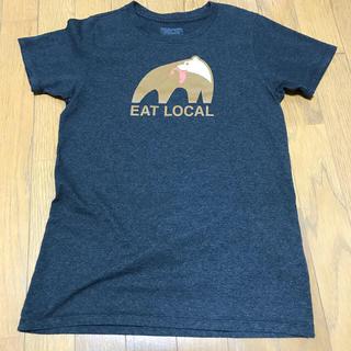 パタゴニア(patagonia)のパタゴニア Tシャツ レディース(Tシャツ(半袖/袖なし))