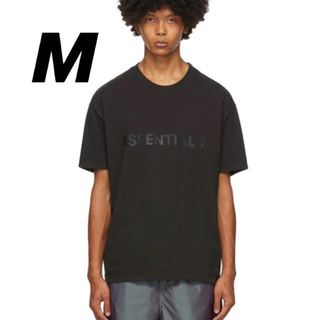 FEAR OF GOD - エッセンシャルズ essentials tee