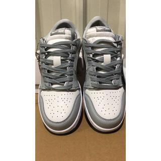 NIKE - 28cm Dior x Air Jordan 1 Low