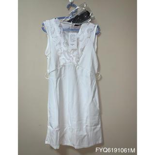 お買い得 倒産品激安販売  ワンピース チュニック ドレス