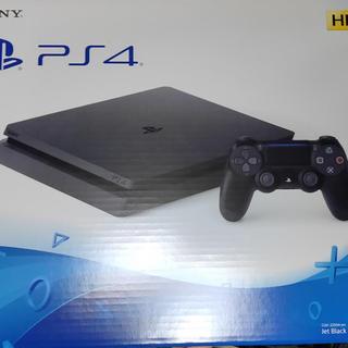 PlayStation4 - PS4  2200AB01