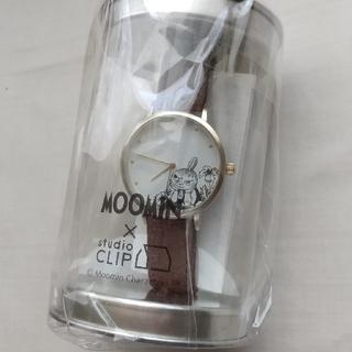 STUDIO CLIP - studio CLIP リトルミー 腕時計
