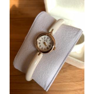 ヴァンドームアオヤマ(Vendome Aoyama)のヴァンドーム青山  レディース  腕時計(腕時計)