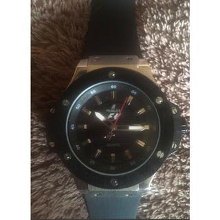 ウブロ(HUBLOT)のHUBLOT ウブロ メンズ腕時計  BIGBANG(腕時計(アナログ))