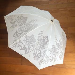 Ralph Lauren - ラルフローレン 日傘 Ralph Lauren 長傘