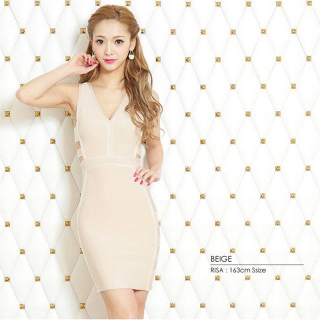 AngelR(エンジェルアール)のエンジェルアール♡♡ レディースのフォーマル/ドレス(ナイトドレス)の商品写真