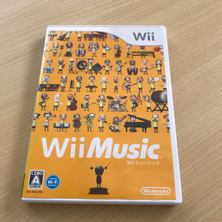 Wii - Wiiソフト3本セット。・:+°