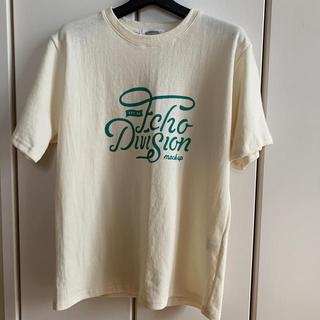 ホリデイ(holiday)のholiday  Tシャツ(Tシャツ/カットソー(半袖/袖なし))