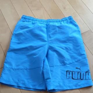 プーマ(PUMA)の美品 水着150cm  プーマ(水着)