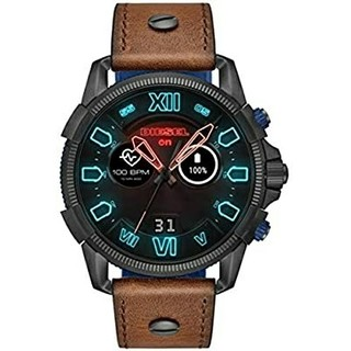 ディーゼル(DIESEL)のDIESEL ディーゼル スマートウォッチ 腕時計 DZT2009(腕時計(デジタル))