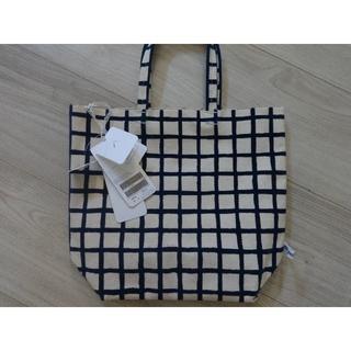 mina perhonen - タグ付新品☆ミナペルホネン latticeバッグ