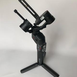 MOZA Mini-P 3軸ジンバル(その他)
