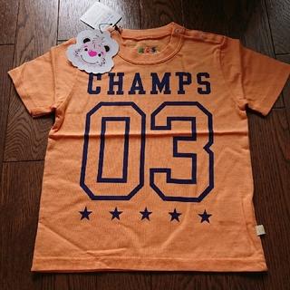 RODEO CROWNS WIDE BOWL - ロデオクラウンズワイドボウルのTシャツ