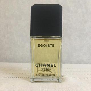 シャネル(CHANEL)のCH8様専用(香水(男性用))