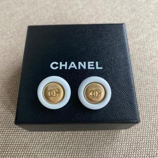 シャネル(CHANEL)のシャネル CHANEL  ボタン No.91(各種パーツ)