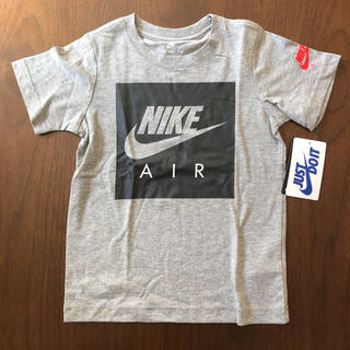 NIKE - NIKE ボーイズTシャツ