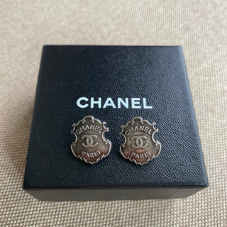 シャネル(CHANEL)のシャネル CHANEL  ボタン No.93(各種パーツ)